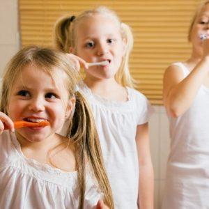 childrens-dentist-penrith