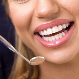dental-check-up-penrith