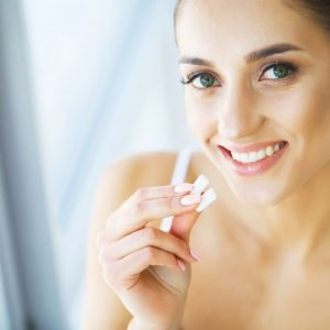 gum-disease-treatment-penrith