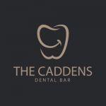 The Caddens Dental Bar